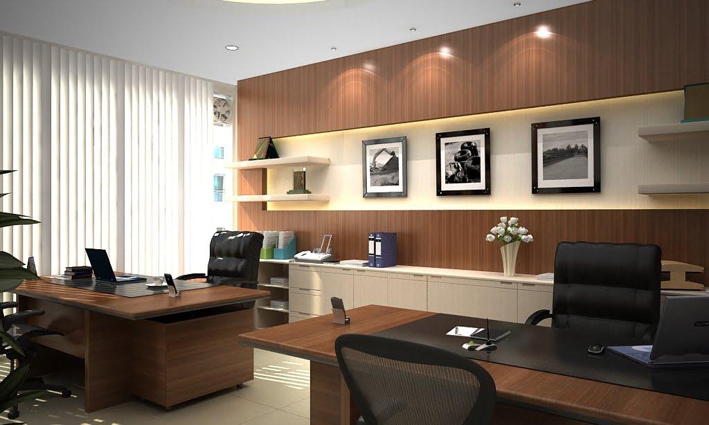 Furniture Amp Decoration Biz Mate